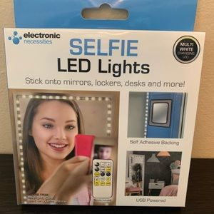Other - Selfie Lights